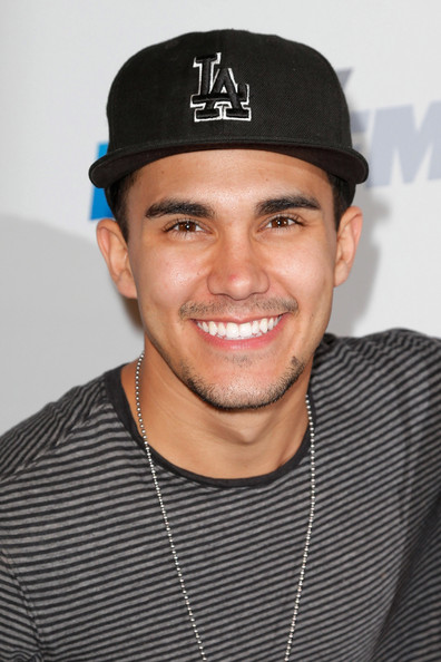 who is carlos pena dating 2012 Carlos penavega dating history the fun they had at down pena appeared in television commercials for the super soaker brand recreational water gun.