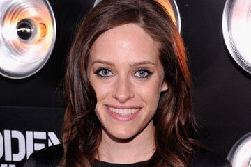 Carly Chaikin Arrivals at the Bud Light Madden Bowl