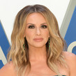 Carly Pearce The 54th Annual CMA Awards - Arrivals