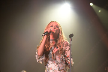 Carly Pearce CRS 2018 - Day 3: Wednesday, Feb. 7 - New Faces of Country Music Show
