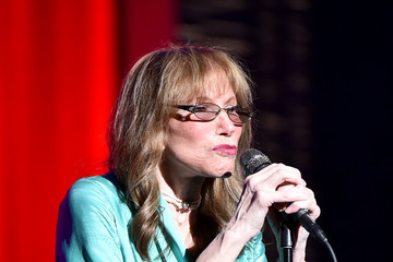 Carly Simon 'Clive Davis: The Soundtrack of Our Lives' Premiere Concert - 2017 Tribeca Film Festival