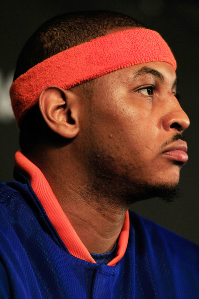 carmelo anthony knicks pictures. Carmelo Anthony Carmelo