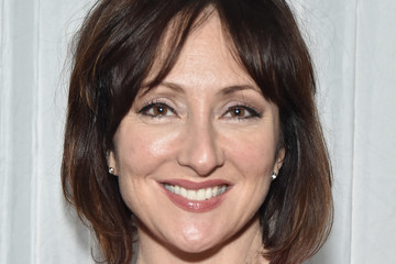 Carmen Cusack 2016 New York City Center Gala