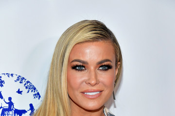 Carmen Electra 2019 Hollywood Beauty Awards - Arrivals