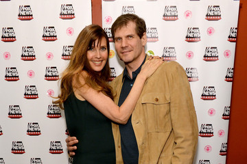 Carol Alt 'A Healthy You & Carol Alt' Party