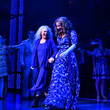 Carole King Carole King Surprises Broadway Audience As 'Beautiful' Celebrates Fifth Anniversary