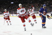 Trevor van Riemsdyk Photos Photo