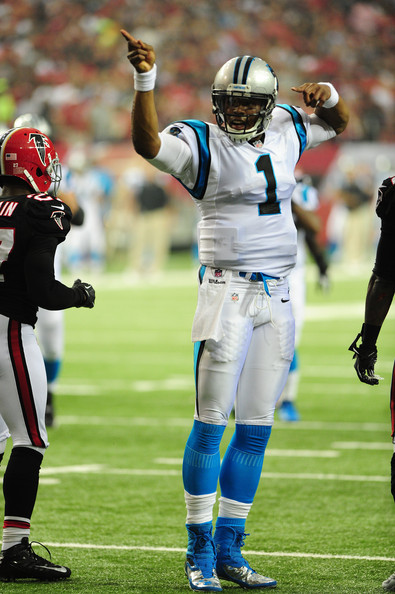 Carolina+Panthers+v+Atlanta+Falcons+WP_4mHV0h4ml.jpg