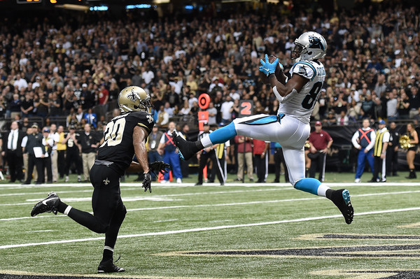http://www2.pictures.zimbio.com/gi/Carolina+Panthers+v+New+Orleans+Saints+ZTE9svm56b1l.jpg