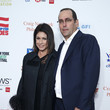 Caroline Hirsch 13th Annual Stand Up For Heroes