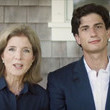 Caroline Kennedy Democrats Hold Unprecedented Virtual Convention From Milwaukee