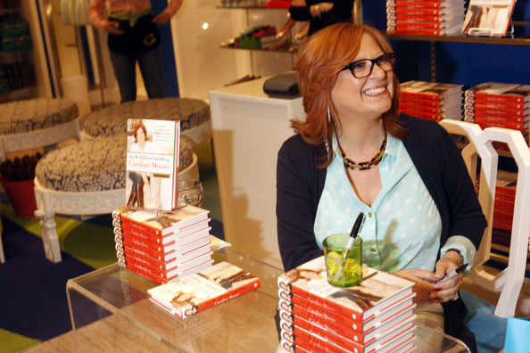 New Book Launch in NYC