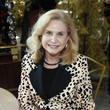 Carolyn B. Maloney Markarian - Front Row & Backstage - September 2021 - New York Fashion Week: The Shows