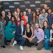 Carolyn Bernstein World Premiere Of National Geographic Documentary Films' THE FIRST WAVE At Hamptons International Film Festival