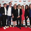 Carolyn Bernstein 2019 Toronto Film Festival Premiere Of National Geographic Documentary Films' 'THE CAVE'