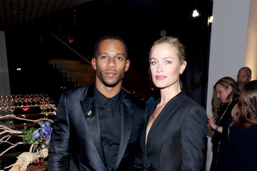 Carolyn Murphy WSJ. Magazine 2019 Innovator Awards Sponsored By Harry Winston And Rémy Martin - Inside