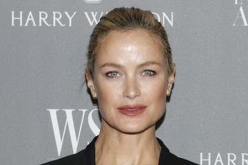 Carolyn Murphy WSJ. Magazine 2019 Innovator Awards Sponsored By Harry Winston And Rémy Martin - Arrivals