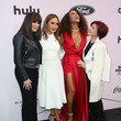 Carrie Ann Inaba 13th Annual Essence Black Women In Hollywood Awards Luncheon