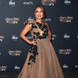 Carrie Ann Inaba 'Dancing With The Stars' Season 28 Finale - November 25, 2019 - Arrivals