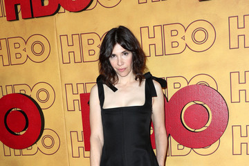 Carrie Brownstein HBO's Post Emmy Awards Reception - Arrivals
