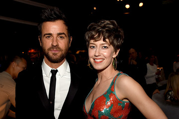 "Carrie Coon Premiere Of HBO's ""The Leftovers"" Season 3 - After Party"