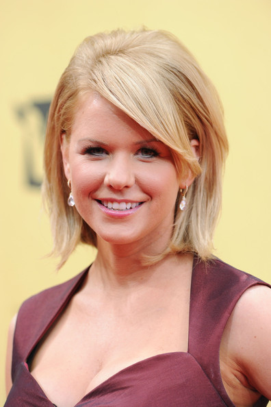 Carrie Keagan - New Photos
