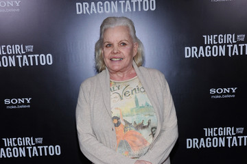 carroll baker dating There are some trends that transcend the test of time, and the naked dress tops the list from carroll baker in the 1960's, to kendall jenner in 2017.
