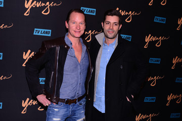 Carson Kressley Premiere Of TV Land's 'Younger' - Arrivals