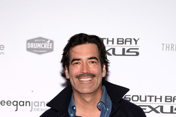 "Carter Oosterhouse ""Extreme Makeover: Home Edition"" - Series Premiere Party & Screening"