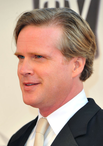 cary elwes book