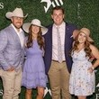 Case Keenum 144th Preakness Stakes