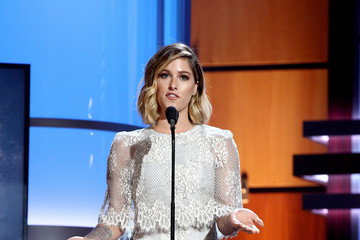 Cassadee Pope 11th Annual ACM Honors - Show