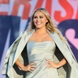 Cassie Scerbo 28th Annual Race To Erase MS Gala - Show