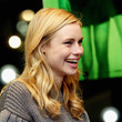 Lucy Fry Photos