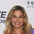 Cat Cora The Women's Alzheimer's Movement And Equinox Fitness Clubs Host 2019 'Move For Minds'