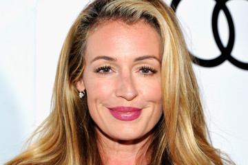 Cat Deeley Audi Celebrates the 68th Emmys