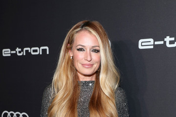 Cat Deeley Audi Celebrates The 71st Emmys