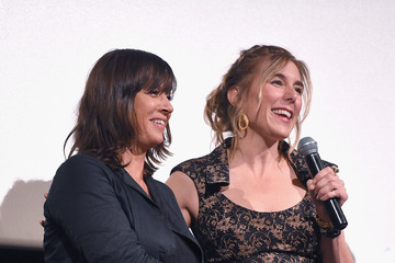 Cat Power 2015 Toronto International Film Festival - 'Janis: Little Girl Lost' Premiere