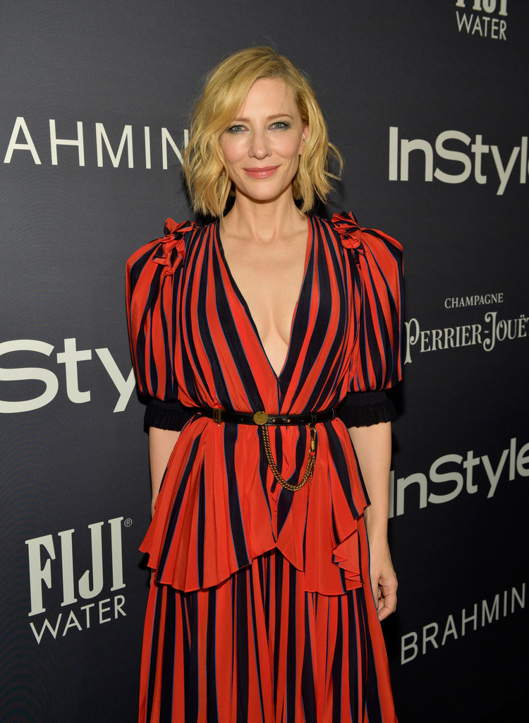 http://www2.pictures.zimbio.com/gi/Cate+Blanchett+InStyle+Presents+Third+Annual+q2OX2G-6mX7x.jpg