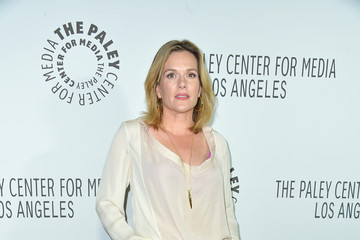 Catherine Dent The Paley Center Honors FX Networks