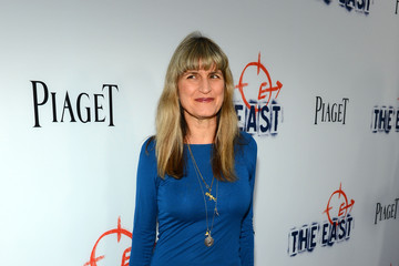 Catherine Hardwicke 'The East' Premieres in LA — Part 2