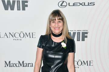 Catherine Hardwicke Women In Film 2018 Crystal + Lucy Awards Presented By Max Mara And Lancome - Arrivals