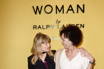 Catherine Hardwicke Ralph Lauren Fragrances X Women In Film Sisterhood Of Leaders Event