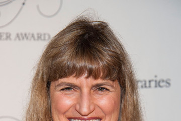 Catherine Hardwicke The USC Libraries 26th Annual Scripter Awards - Arrivals
