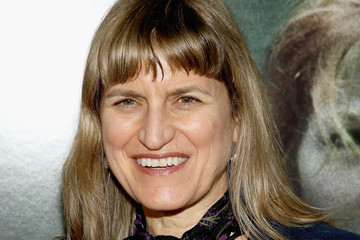 "Catherine Hardwicke Screening Of Relativity Media's ""Oculus"" - Red Carpet"