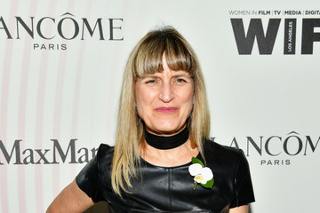 Catherine Hardwicke Women In Film 2018 Crystal + Lucy Awards Presented By Max Mara, Lancome And Lexus - Red Carpet