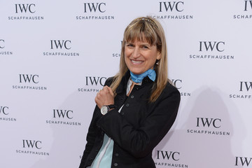 Catherine Hardwicke 'For the Love of Cinema' Private Dinner