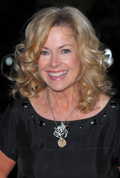 catherine hicks images