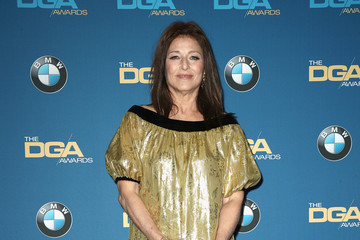 Catherine Keener 70th Annual Directors Guild of America Awards - Press Room