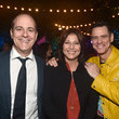Catherine Keener Premiere Of Showtime's 'Kidding' - After Party